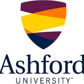 Student Development and Engagement Ashford University profile pic