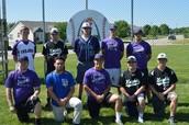 GAC Baseball Awards