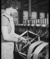 Women's Labor