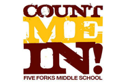 Five Forks Middle School