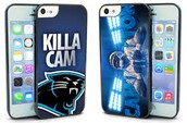 We have three more different cases