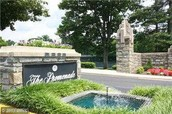 OPEN HOUSE SUNDAY, NOVEMBER 10, 2013  1:00 - 4:00 p.m.