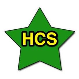 HCS Viking