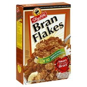 Branflakes information: