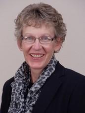 Dr. Sue Jenkins