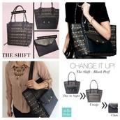 The Shift Black retail $198, FLASH SALE $99