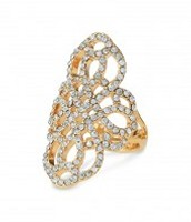 Haven Ring $35