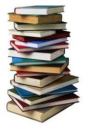 Se buscan muchos libros