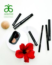 New Eye Makeup Collection!