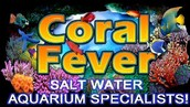 Coral Fever