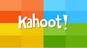 כלי החודש:  kahoot, כתב גיתי פלטי