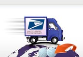 Order Fioricet Cash On Delivery