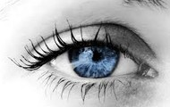 """""""and these eyes of mine, wretched""""(5)"""