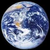 Earth Science Tier III Vocabulary