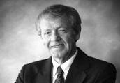 Robert L. Sweetland