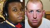 Michael Brown and What has Happened.