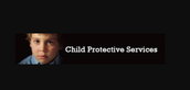 What is CPS?
