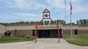 Horace Elementary School