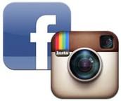 KidQuest Social Media Challenge