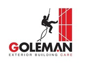 Goleman - Exterior Building Care