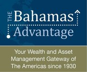 Bahamas Financial Services Board