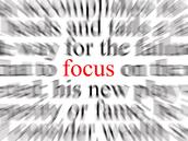 Focus-Acroustic