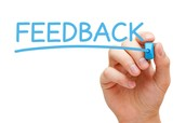 Thanks for Today! Reflect & Respond Feedback Form