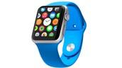 #2 Best Product- Apple Watch