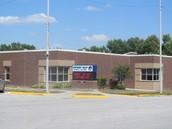 SWV Middle School