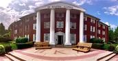The Purdue University Pike House