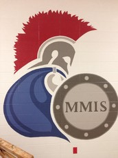 Moores Mill Intermediate School Ribbon Cutting and Open House