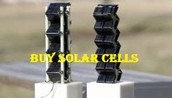 Buy Solar Cells Function Terrific For Exterior Atmospheres