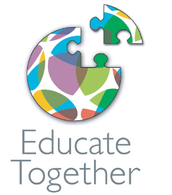 Learning Together - Teachers Teaching Teachers