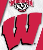 #1 University of Wisconsin
