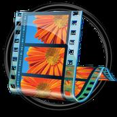 Windows Movie Maker - Dells