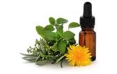 Prescripción de esencias florales