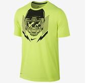 Nike Opening Camiseta