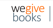 We Give Books Website- free ebooks to read online