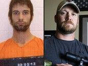 """""""'American Sniper' Trial: Eddie Ray Routh Convicted Of Killing Chris Kyle And Chad Littlefield"""""""