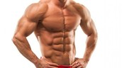 Sarms Forum – Discuss About Sarms In Details