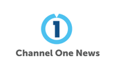 Channel One (7-12)