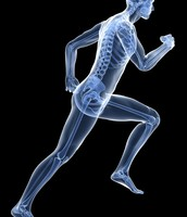 Symptoms for movement