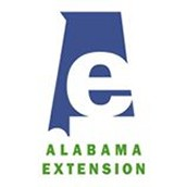 Cullman County Extension Office