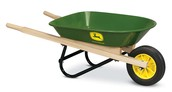 WheelBarrow.!