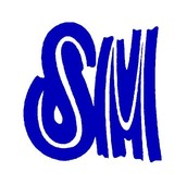 Come to SM company