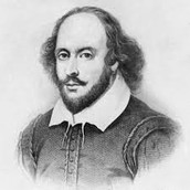 William Shakespeare's Life and Times.