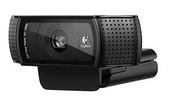 Web Cam de gama alta
