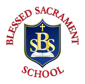 Blessed Sacrament Catholic School