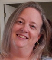 Jan O'Donnell, Support Manager for Gulf Coast Classical Conversations
