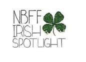 NBFF'S Irish Spotlight is almost here!